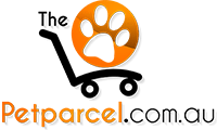 Frankston Website Development customer