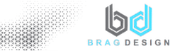 Brag Design Inc